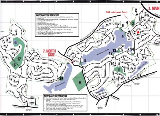 poc.map