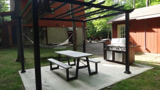 outdoor.kitchen